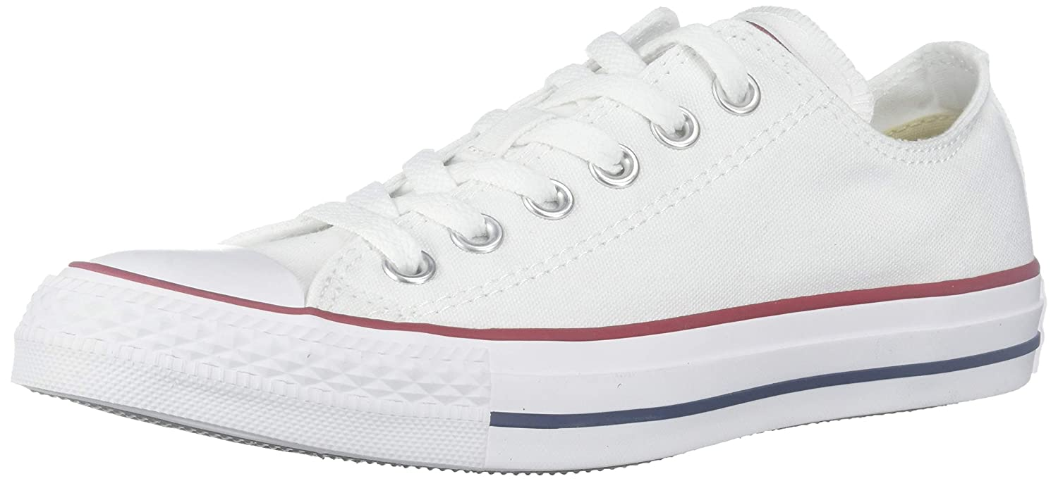 27f3518309a Amazon.com | Converse Men's Chuck Taylor All Star Seasonal Ox | Fashion  Sneakers