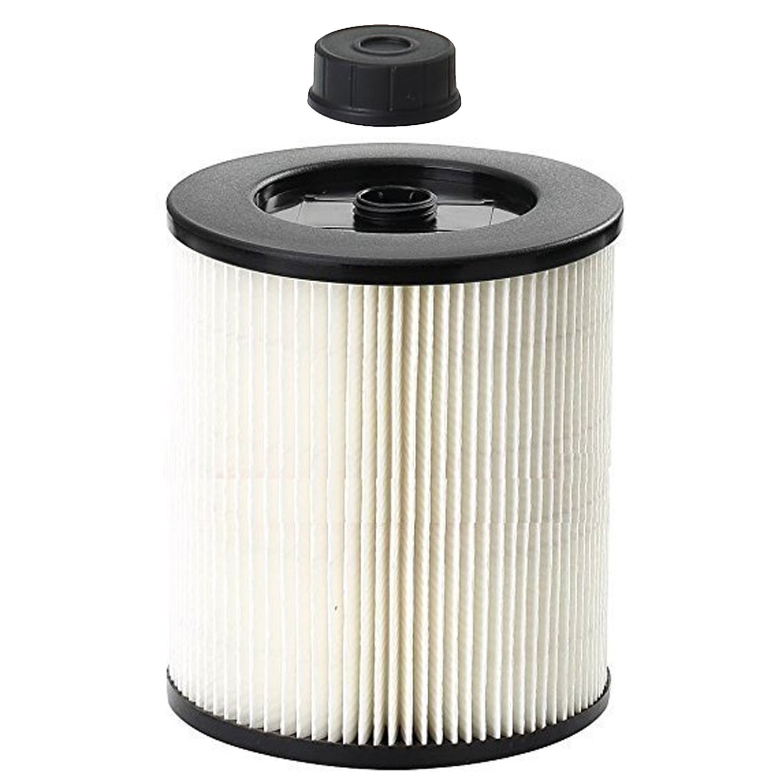 Vacuum Filter Filter For Shop Vac/Craftsman 17816, 9-17816 Replacement Wet Dry