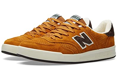 Tan8Chaussures Ct300 PackAtb Real Balance New Ale drCxBeoW