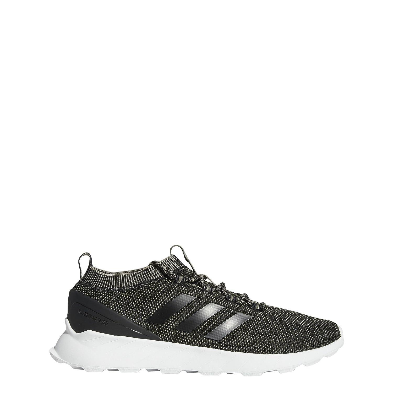 7a0471e1052c9 Amazon.com | adidas Men's Questar Rise Running Shoe | Road Running