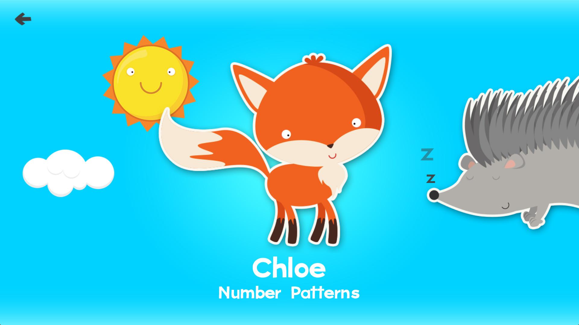 Amazon.com: Animal Math Second Grade Math Games for Second Grade and ...