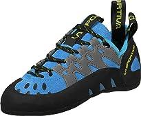 La Sportiva Men's Rock Climbing Shoe