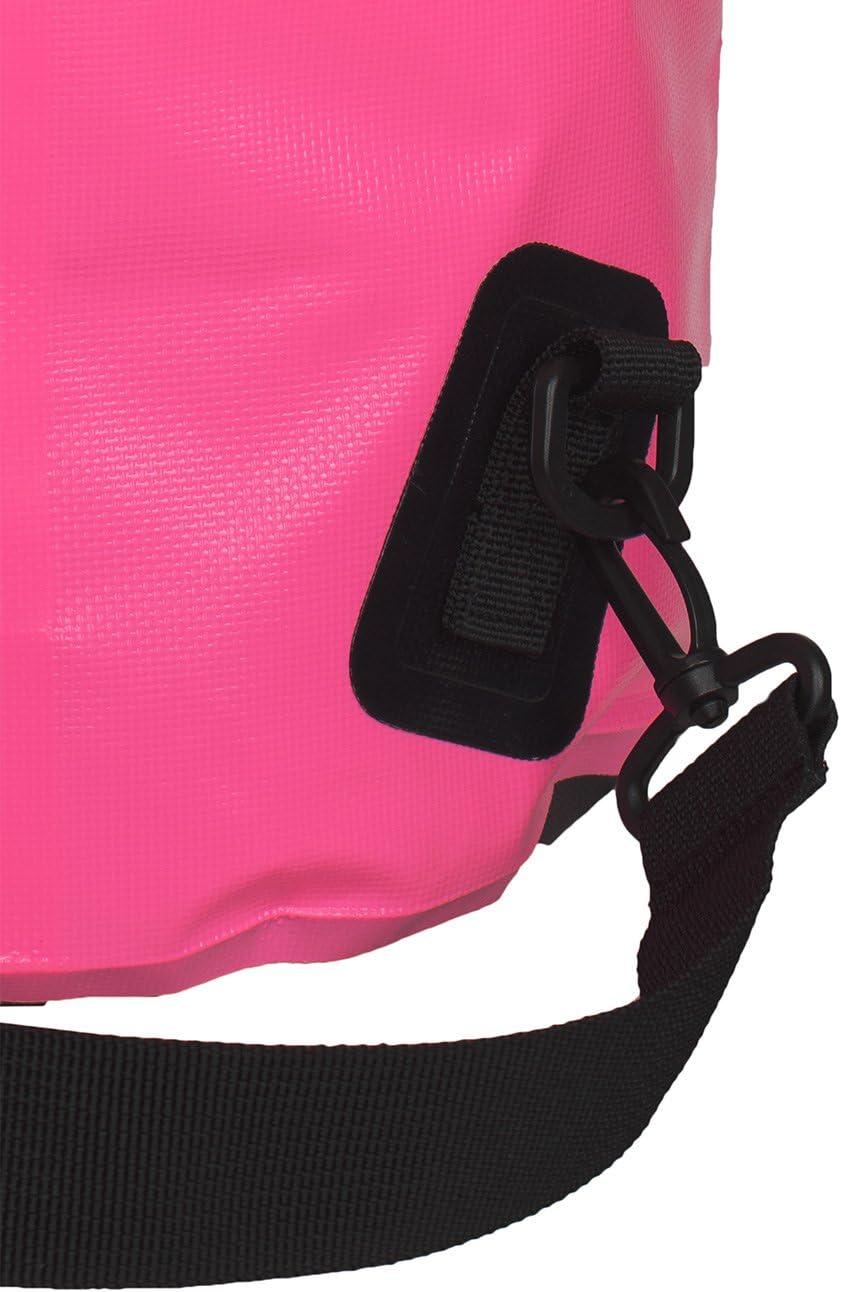 Sac /étanche iQ Dry Bag 40