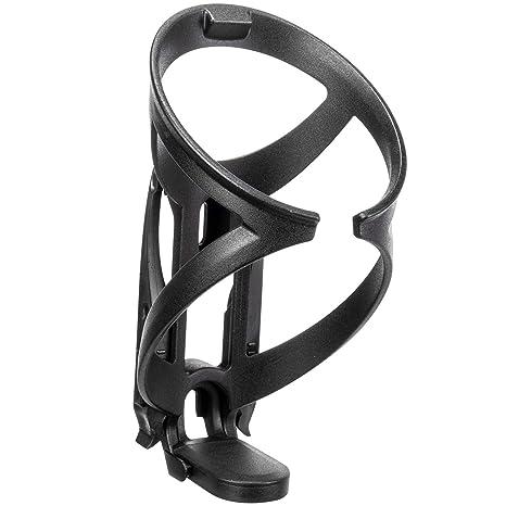 Topeak Ninja Cage X1 Portabidon, Deportes y Aire Libre ...