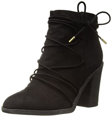 Women's Effle Ankle Boot
