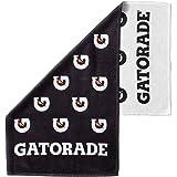 Gatorade 高级侧线毛巾