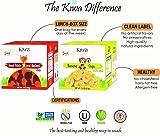 Kiwa Kids Chips 10 Bag Dual-Pack