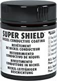 MG Chemicals Nickel Print (Conductive Paint)