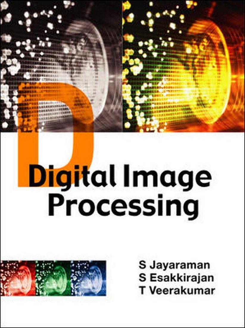 Image by jain pdf processing anil digital k