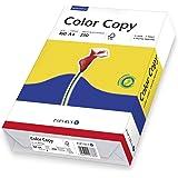 Papyrus 88007867 ColorCopy Paquet de 250 feuilles de papier pour impression laser format A4 grammage 160g/m² (Blanc) (Import Allemagne)