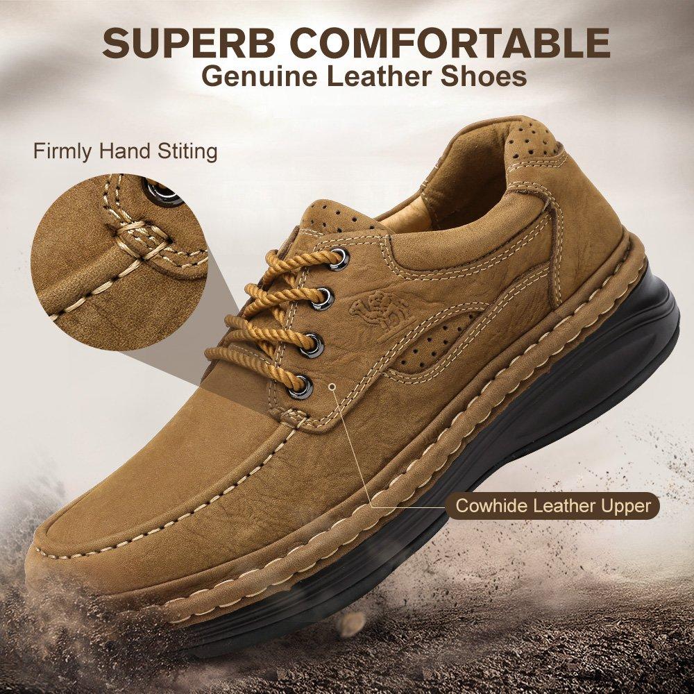 Neue Mode Männer Schuhe Turnschuhe Herren Schuhe Casual Sommer Frühling Herbst Tägliche Arbeits Büro Schuhe Hausschuhe Sandalen Kostenloser Versand Kunden Zuerst Schuhe
