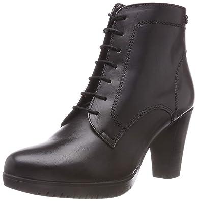 21 Botines 25129 Chaussures Sacs et Femme Tamaris 7Hgqw5