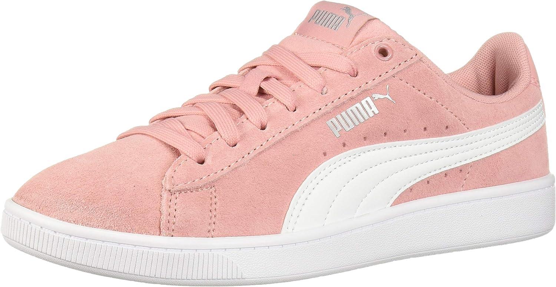 PUMA Women's Vikky V2 Sneaker