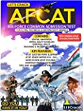 Let's Crack AFCAT - Air Force Common Admission Test [Free eBook Inside]