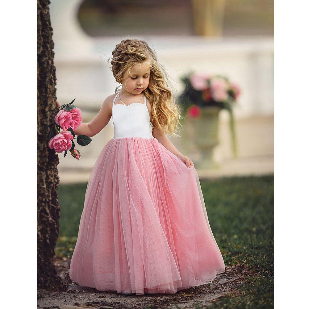 Encantador Accesorios De Vestir De Dama De Honor Imágenes ...