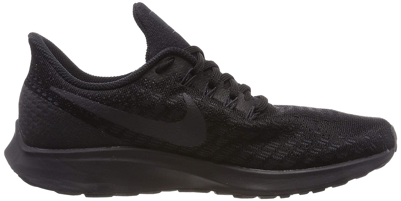 Nike Nike Nike Herren Air Zoom Pegasus 35 Laufschuhe B07G5HFT13  5dbe5e