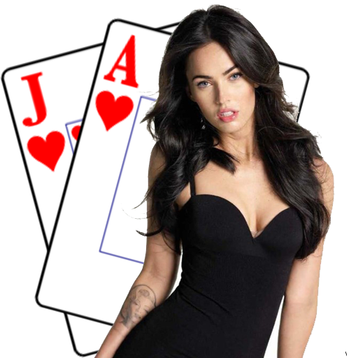 Free strip blackjack no download.