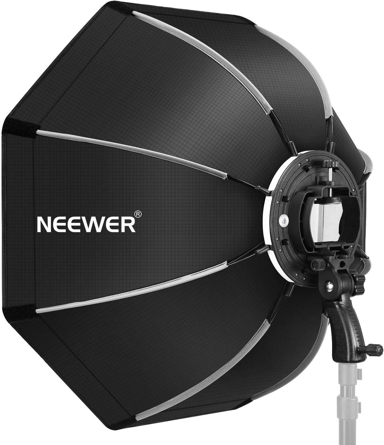Neewer 26'' Octagonal Softbox
