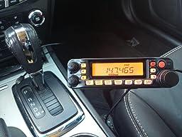 Car Floor Seat Bolt Mount For Icom H