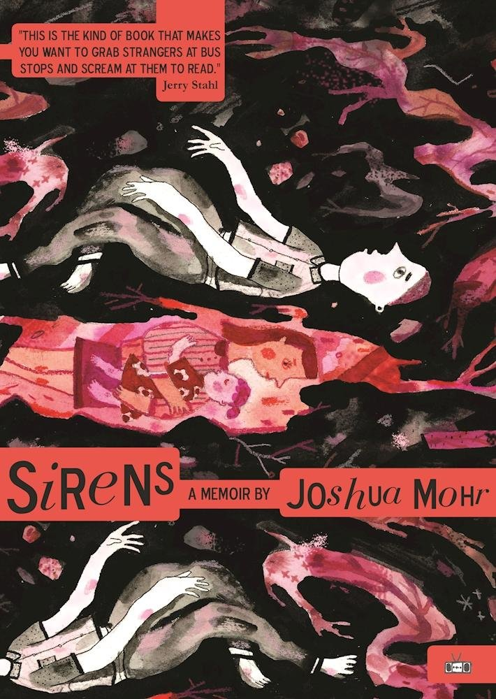 Download Sirens PDF