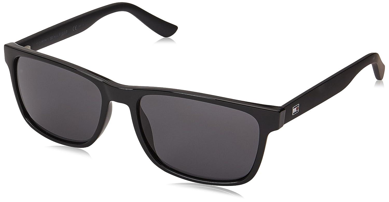 5fe6fdfc7b Envio gratis Tommy Hilfiger TH 1418/S P9, Gafas de Sol Unisex-Adulto ...