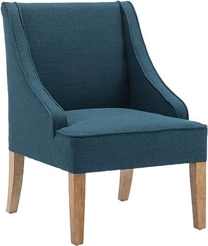 chairus Leisure Arm Chair