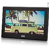 Casio TV 970 LCD portátil 2.4