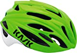 Kask Rapido Cycling Helmet