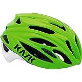 カスク ヘルメット RAPIDO ラピード LIME