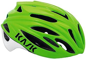 Kask Rapido Cycling Helmet  Amazon.co.uk  Sports   Outdoors 972f0f651