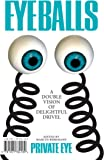 Eyeballs (Private Eye)