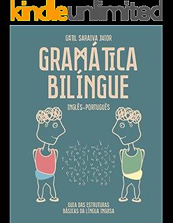Pdf livro gramatica ingles