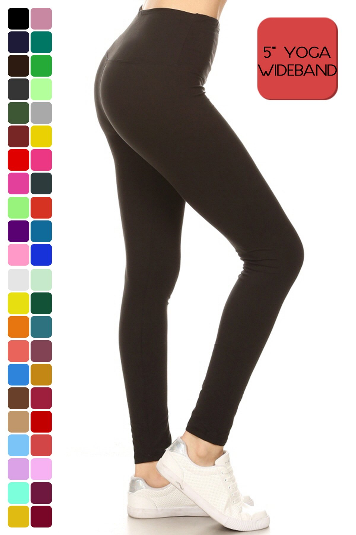 Leggings-Depot-High-Waisted-Leggings-Soft-Slim-37-Colors-1000-Prints