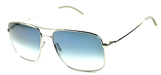 e37d5a6ab03 Image Unavailable. Image not available for. Color  Oliver Peoples Clifton  ...