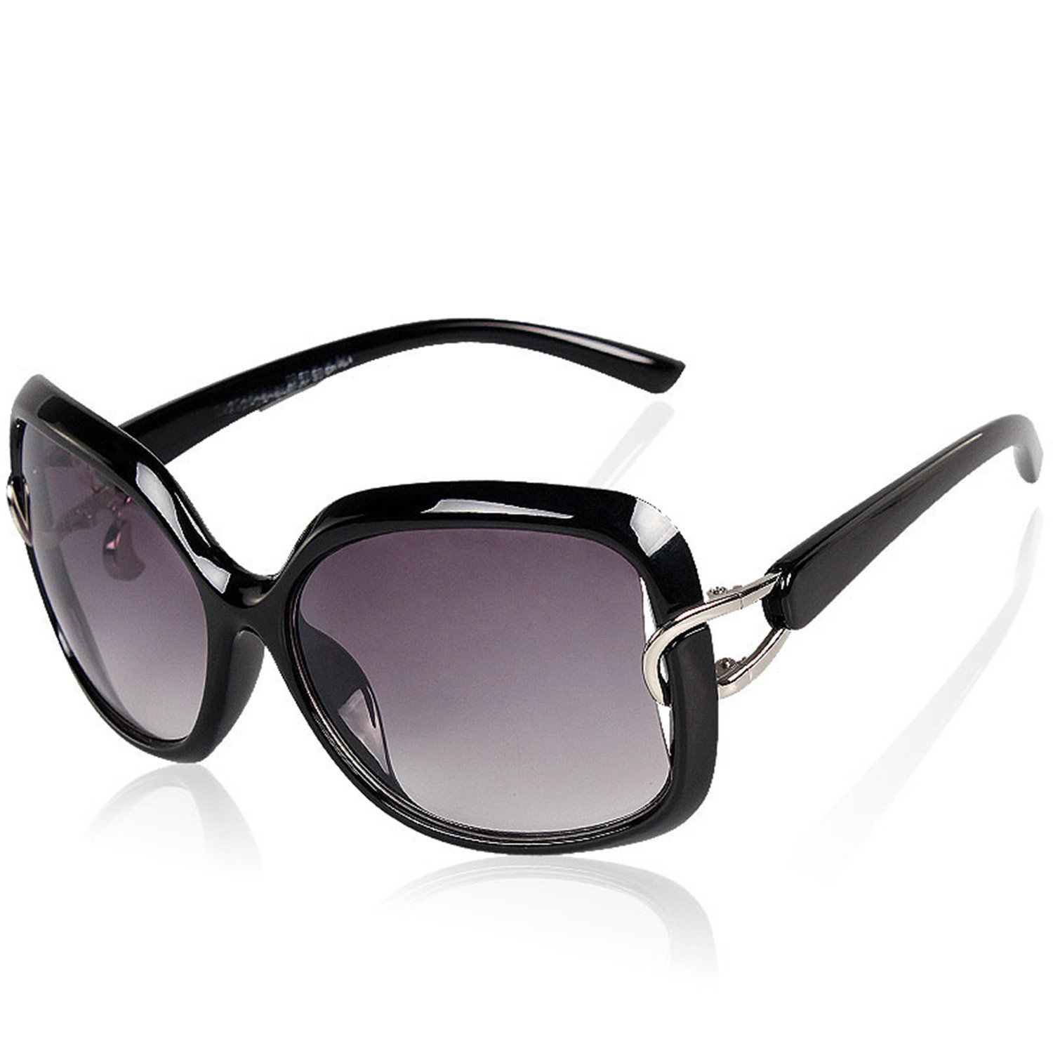 Amazon.com: Surprising Day NEW Women New StyleProtection ...