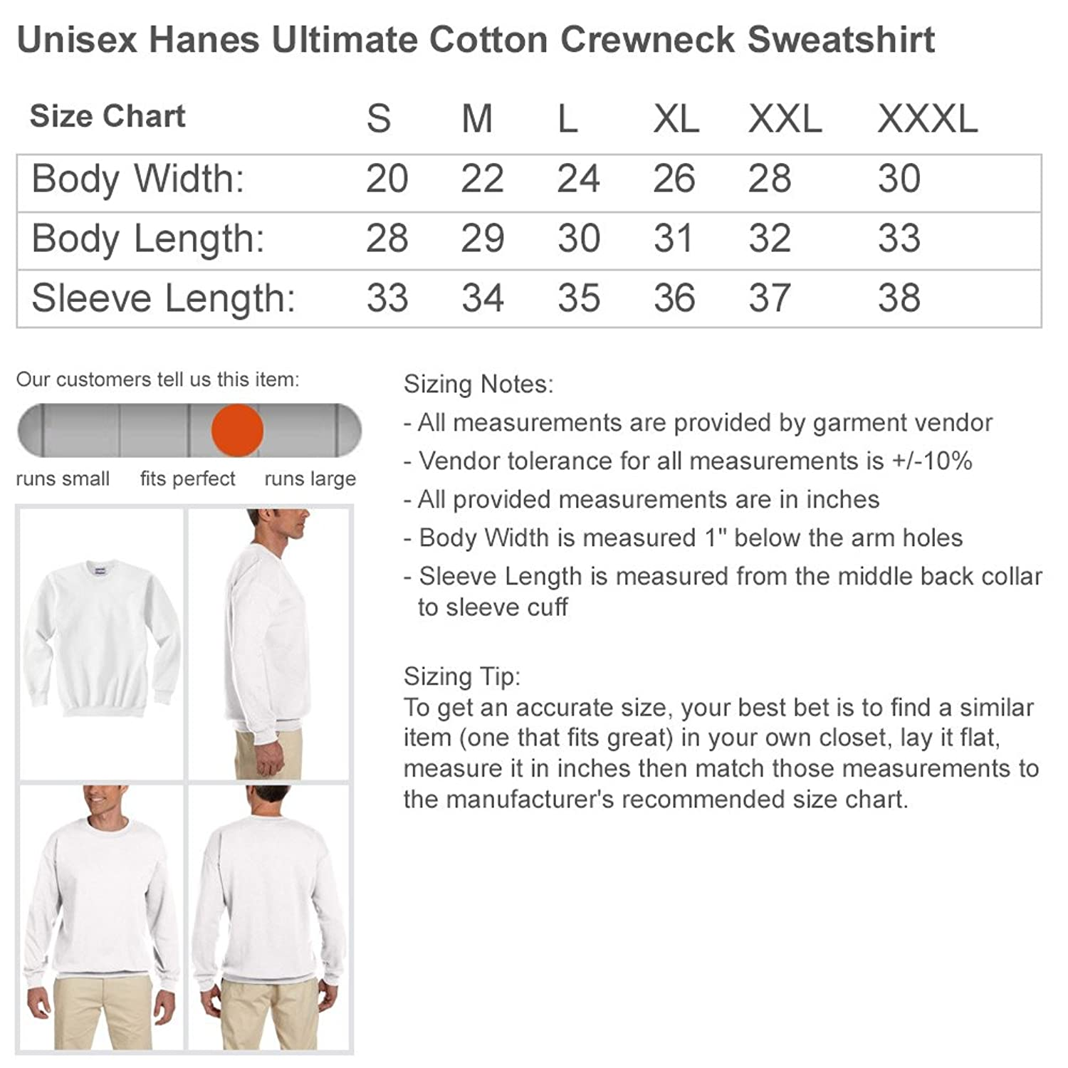 amazon com feliz navidad trump unisex hanes ultimate crewneck