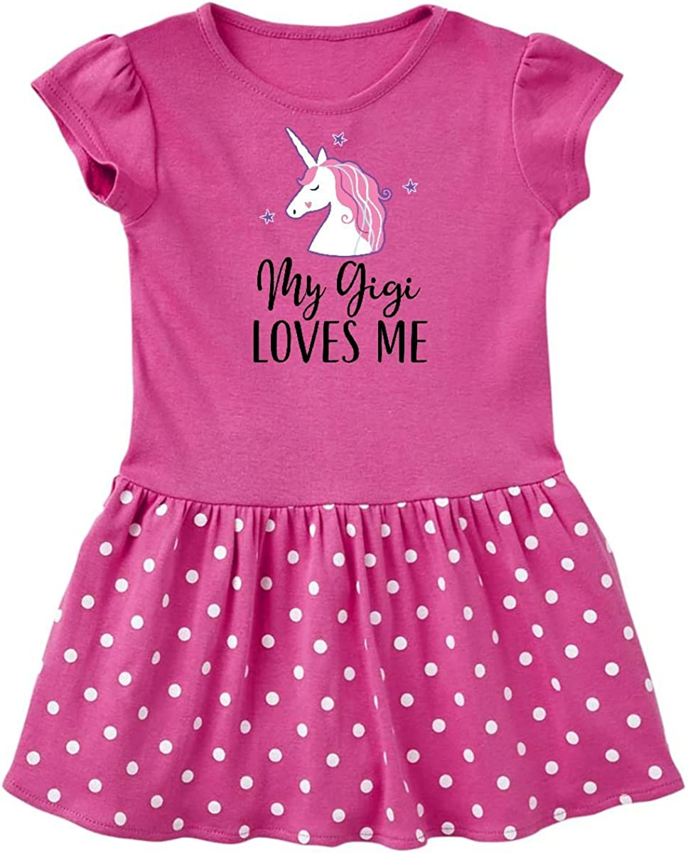 inktastic Pass Me That Bottle Its My 1st New Years Baby Infant Tutu Bodysuit