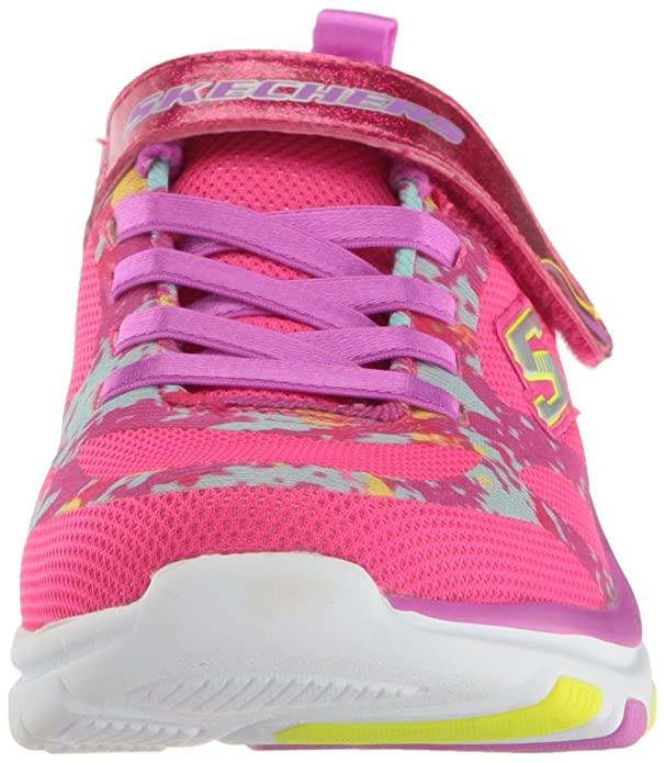 Skechers Kids Kids' Trainer Lite-Bright Racer Sneaker: Amazon.co.uk: Shoes  & Bags