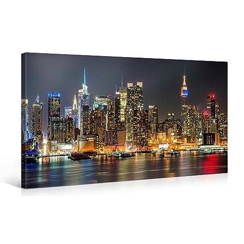 wall art with frame amazon com