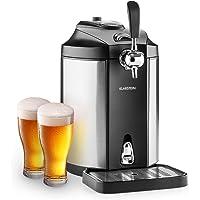 Klarstein Skal • Tireuse à bière •