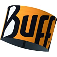 Buff Ultimate Logo Cinta Tech Forro Polar, Unisex