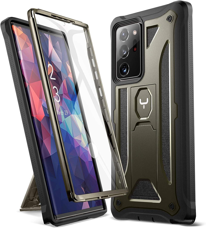 Youmaker Hülle Für Das Samsung Galaxy Note 20 Ultra Elektronik