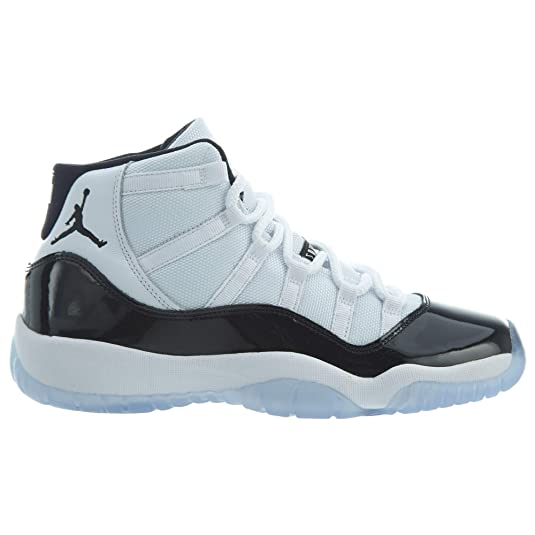Amazon.com | Nike Big Kids Jordan Retro 11