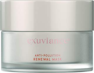 product image for Exuviance Anti-Pollution Renewal PHA Water Gel Mask, 1.7 oz