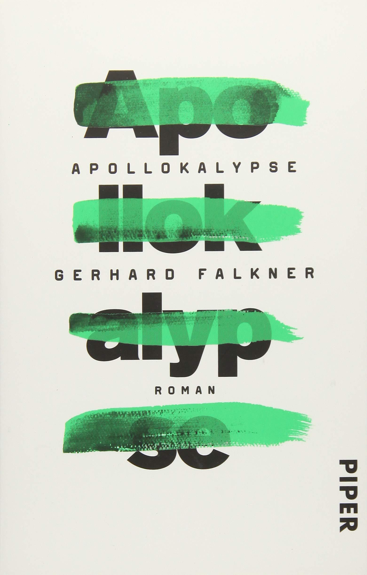 apollokalypse-roman