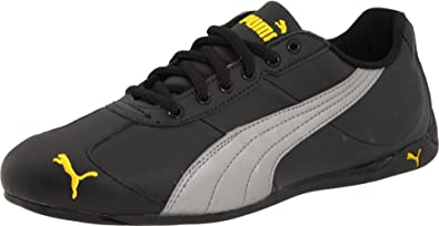 Men Puma Repli Cat III White Black Best Seller,puma