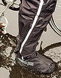 Showers Pass Transit Pant - Waterproof and