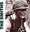 Meat Is Murder (Remastered)
