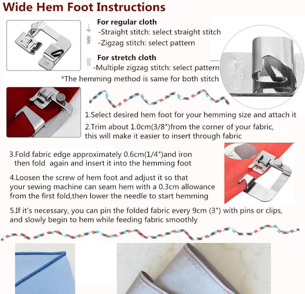 100Yard//roll IronOn Hemming Web No SewingFabric Hem Roll Tape DIY Craft 1-3cm BL