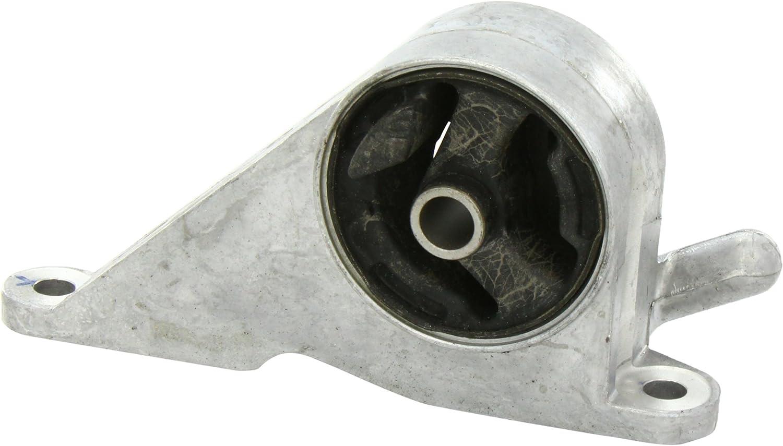 Optimal F8-6979 Lagerung Motor